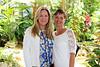 IMG_9372 Peggy Henry & Heidi Johnson
