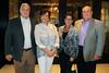 IMG_8829 Howard & Phyllis Boilen_Diane & Joel Macher