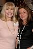 IMG_9189 Diane Shawcross and Ellyn Okrent