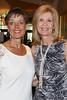 IMG_8884 Heidi Johnson and Pam Perrin