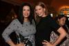 IMG_8889 Linda Behmoiras and Lauren Johnson