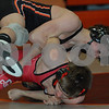 2013 Jack Mendenhall Invitational - Ames - Semifinals <br /> 113 - Clayton Eicher (West Des Moines Valley) 21-1 won by pin over Joey Helgeson (Clarion-Goldfield) 11-5 (Pin 3:40)