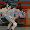 2013 Jack Mendenhall Invitational - Ames - Semifinals <br /> 106 - Jack Koethe (West Des Moines Valley) 16-6 won by decision over Brenden Baker (Cedar Rapids Jefferson) 7-4 (Dec 5-0)