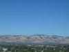 San Jose scenery [photo by Lydia]