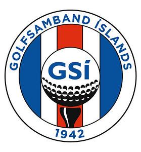 GSI_logo_RGB-HighRes