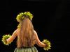 Miss Aloha Hula-11