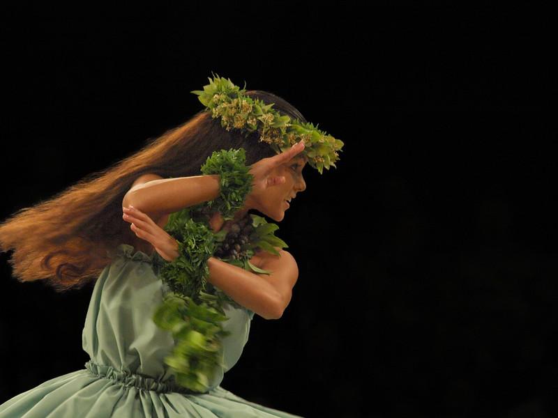 Miss Aloha Hula-7