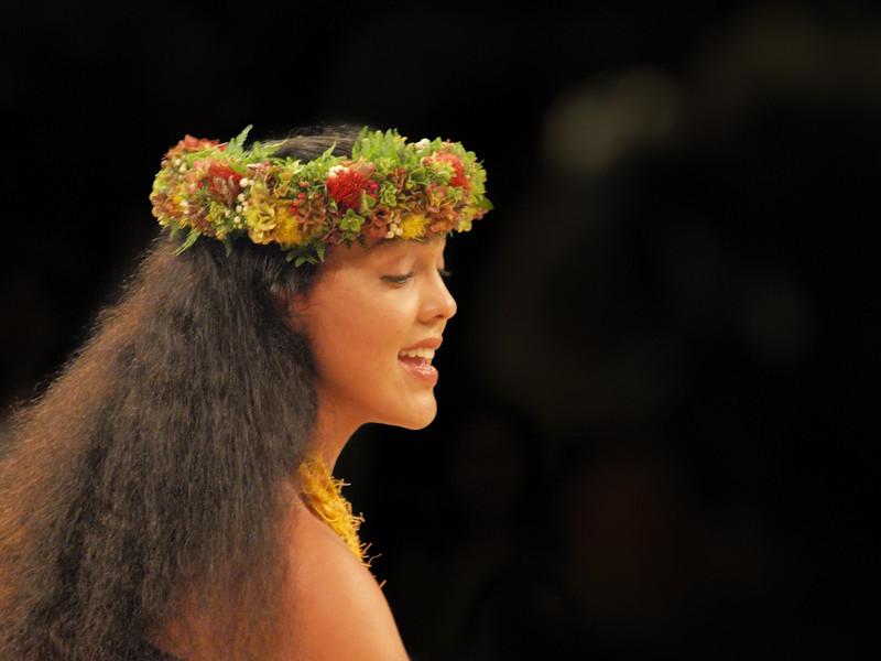 Miss Aloha Hula-10