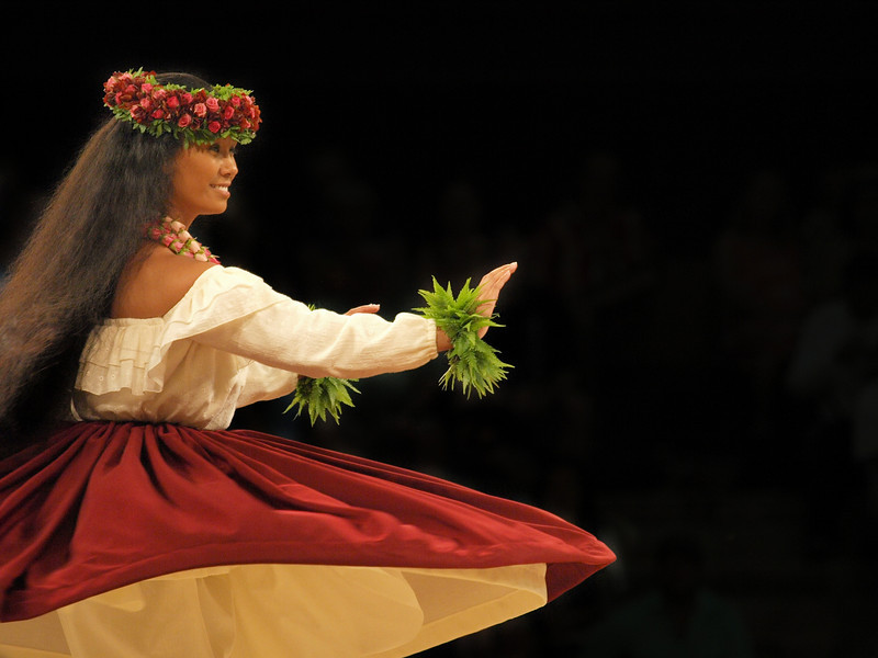Miss Aloha Hula-9