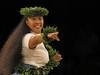 Miss Aloha Hula-3