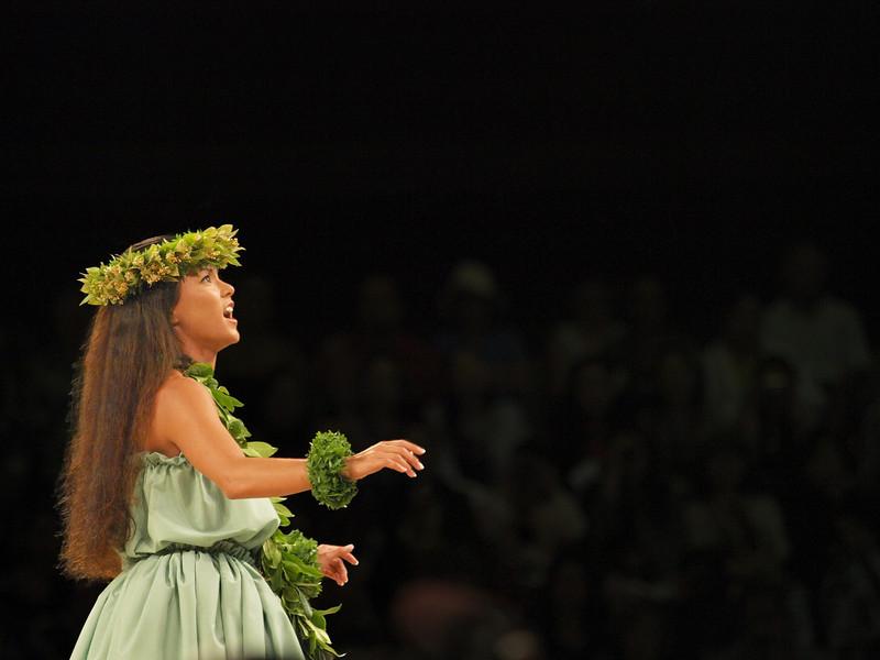 Miss Aloha Hula-5