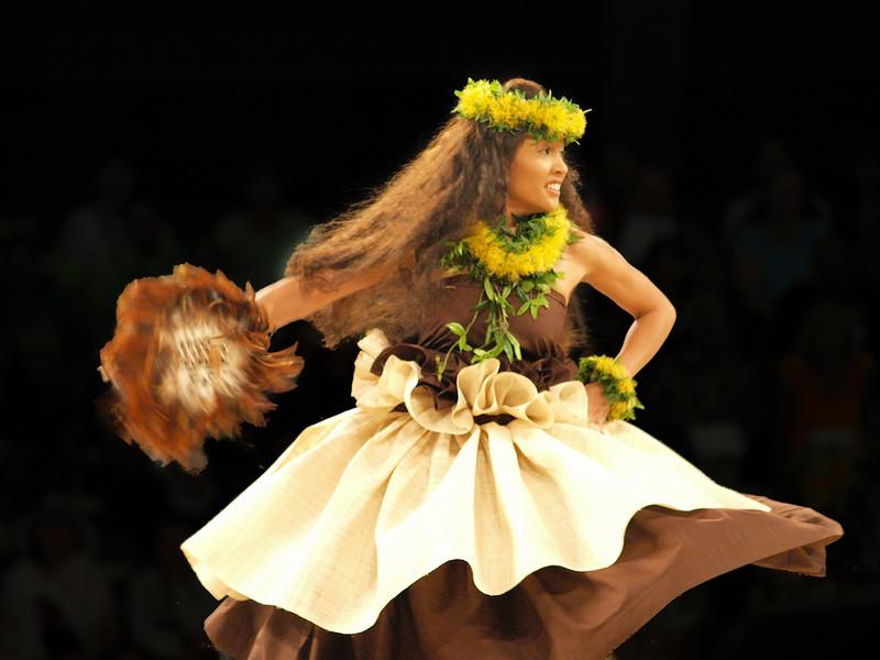 Miss Aloha Hula-16