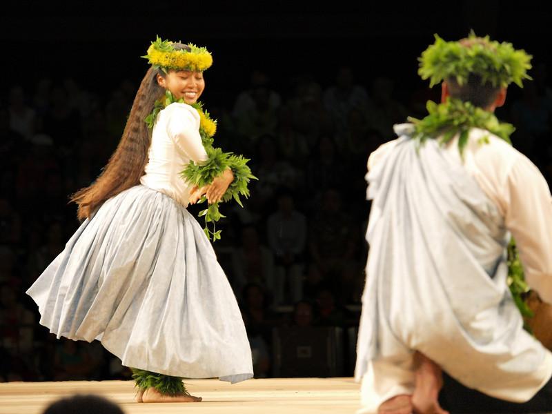 Miss Aloha Hula-4