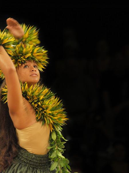 Miss Aloha Hula-13