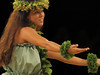 Miss Aloha Hula-6