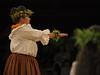 Miss Aloha Hula-2