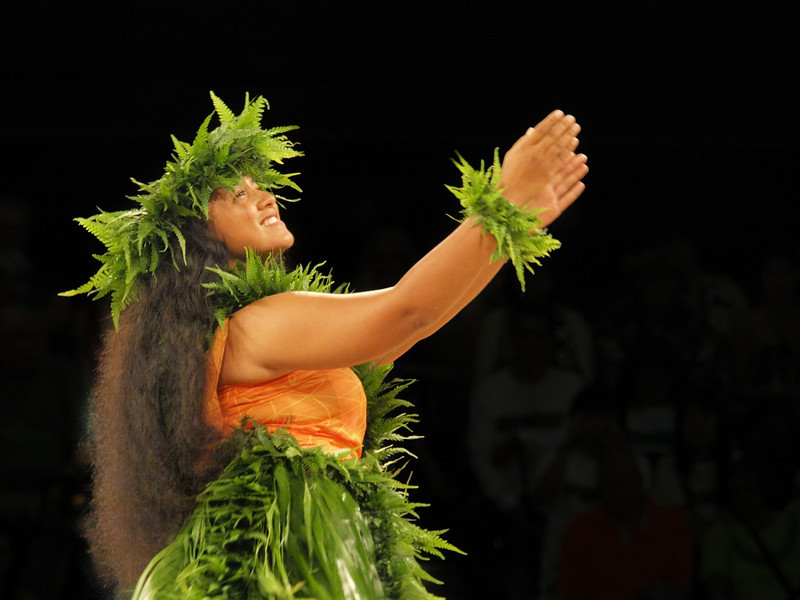 Miss Aloha Hula-15