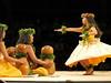 Miss Aloha Hula-8
