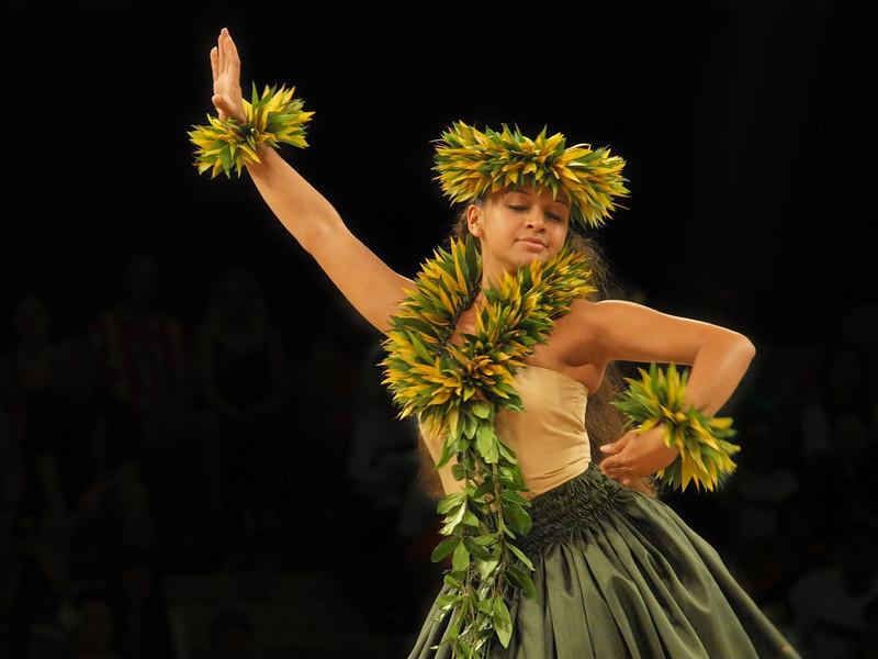 Miss Aloha Hula-12
