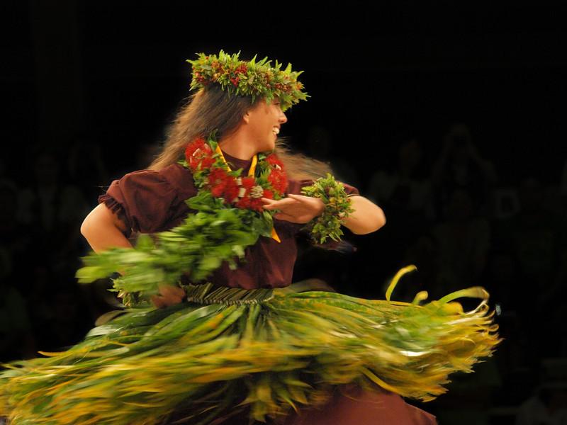 Miss Aloha Hula-14