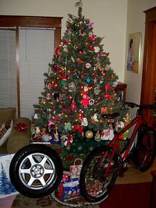 Christmas, 2009 CIMG0820