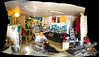 True Delorenzo's Crib<br /> by Jack Foster Mancilla - LensLord™<br /> Photo Jun 29, 16 09 05
