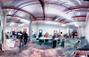 by Jack Foster Mancilla - LensLord™<br /> TheSewingRoom