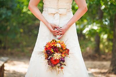 Met Bride Feature