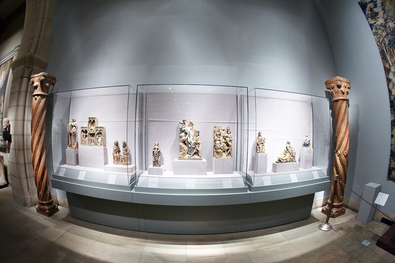 Met_Museum_015
