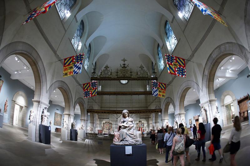 Met_Museum_003