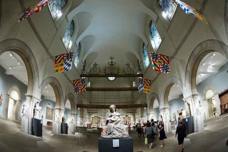 Met_Museum_002