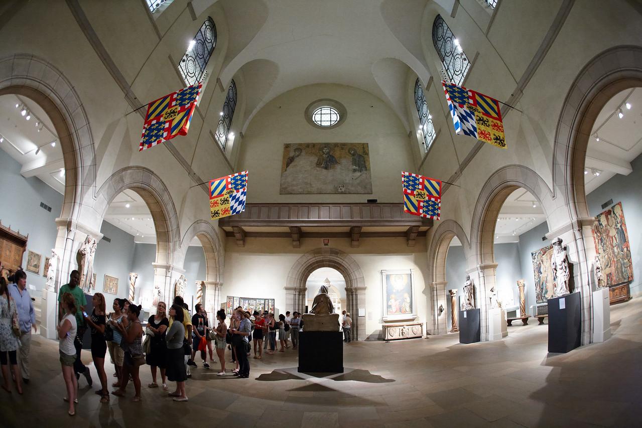Met_Museum_006