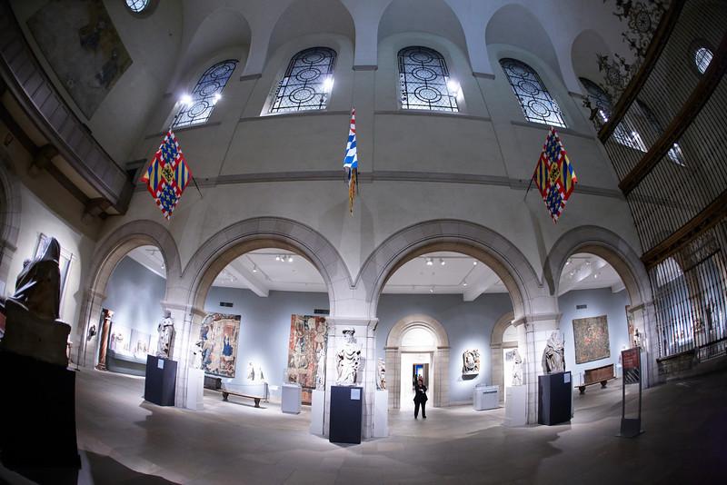 Met_Museum_004