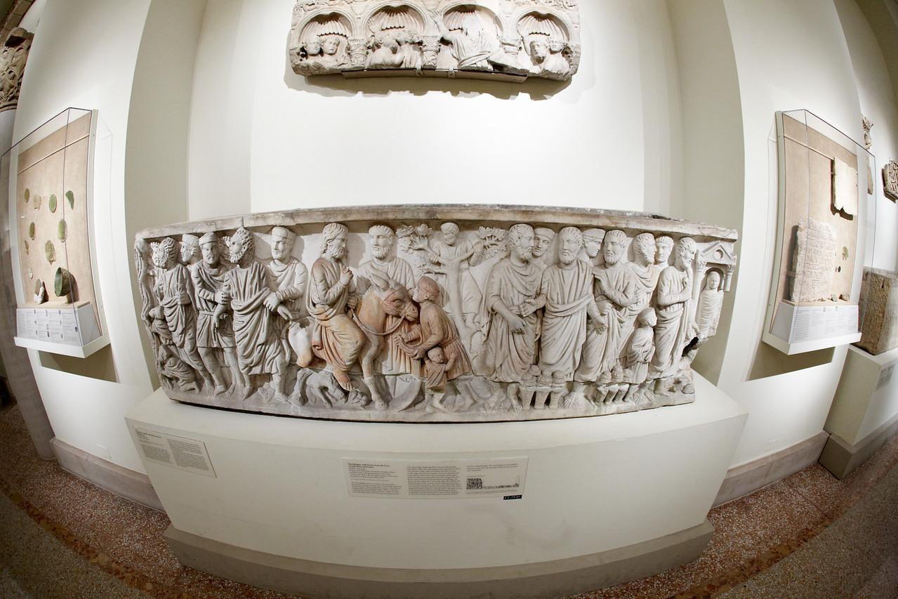 Met_Museum_020