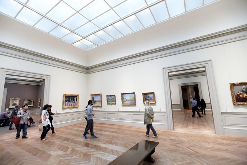 Met Museum_03