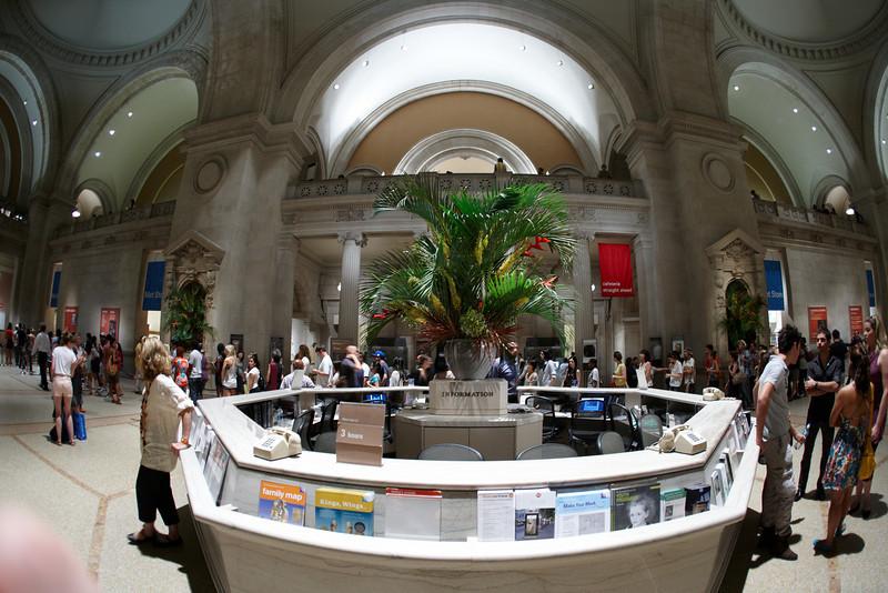 Met_Museum_001