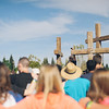 """Photo by Tommy Huynh Photography ( <a href=""""http://www.tommyhuynh.com"""">http://www.tommyhuynh.com</a>) for Bayside Church"""
