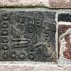 Maya Word