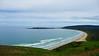 New Zealand - Curio Bay