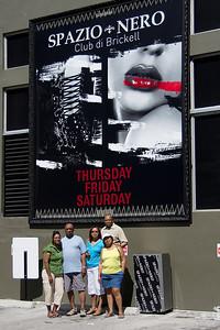 Club di Brickell