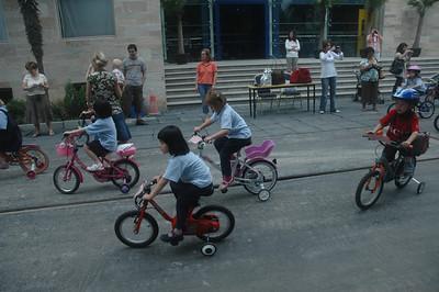 Mia bikeathon 17