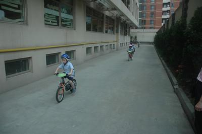 Mia bikeathon 27
