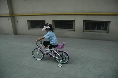 Mia bikeathon 26