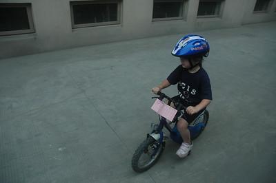 Mia bikeathon 28