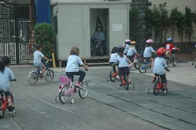 Mia bikeathon 20