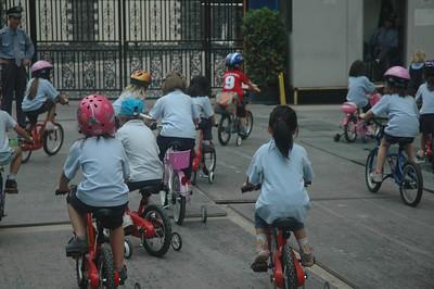 Mia bikeathon 19
