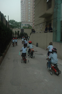 Mia bikeathon 22
