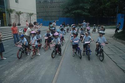 Mia bikeathon 14