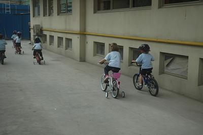 Mia bikeathon 25