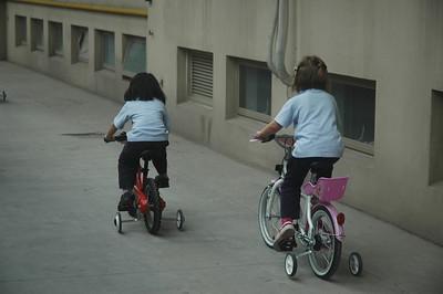 Mia bikeathon 24
